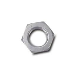 Garage Sale - 5/16 Inch Right Hand Aluminum Jam Nuts