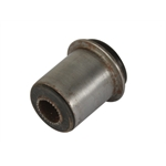 Replacement Bushing for Tubular Strut Rod