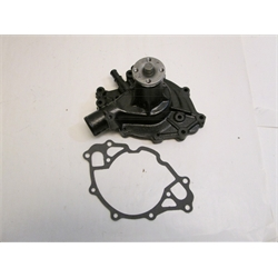 Garage Sale - Small Block Ford 389-351W Water Pump, RH Inlet