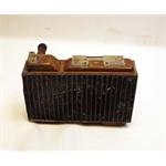 Garage Sale - 1957 Chevy Car Heater Core