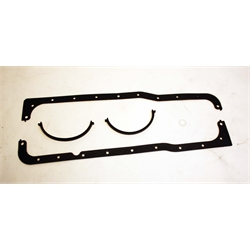 Garage Sale - Fel-Pro Gaskets 1809 1962-86 Ford 260-302 Oil Pan Gasket Set