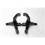 Garage Sale - Mustang II Steel Spindles