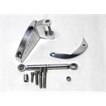 Garage Sale - Small Block Chevy Inboard Alternator Bracket