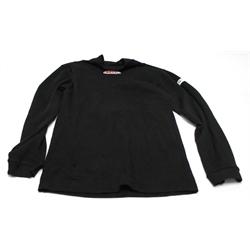 Garage Sale - Bell Inner X Carbon Underwear Top, Small