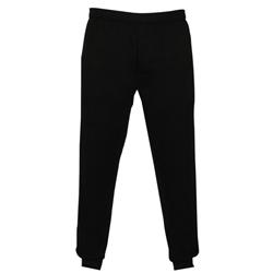 Garage Sale - Bell Inner X Carbon Underwear Bottom, XL