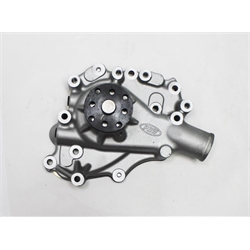 Garage Sale - Ford 302/351W High Performance Aluminum Short Water Pump