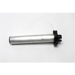 Garage Sale - Fuel Cell Fuel Level Sending Unit, 240-33 Ohm, 8-1/2 Inch