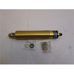 Garage Sale - Pro Shocks AC752B Large Aluminum Threaded, 7 Inch Shock, Comp 5/Reb 2