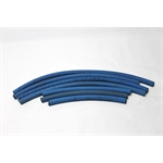 Garage Sale - Aeroquip Special Application Socketless AN-10 Hose, Blue