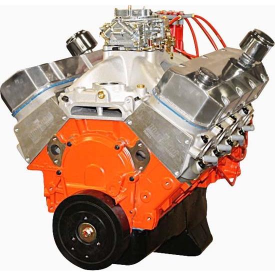 Sema 2012 blueprint engines new block cylinder heads 297 best images blueprint engines psm6320ctc1 malvernweather Gallery