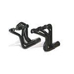 Dynatech Chevy Street Stock Headers, 1-5/8 - 1-3/4, 3 Inch Collector