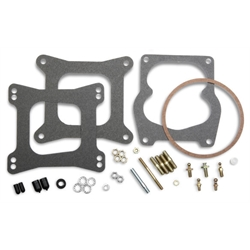 Demon 160049  Universal Installation Kit