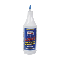 Lucas 10278 Engine Oil Stop Leak