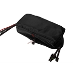 Outerwears Scrub Bag Cover for MSD Rectangle Ignition Boxes