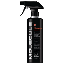 Molecule Labs MLPR16 Protector Spray - 16oz
