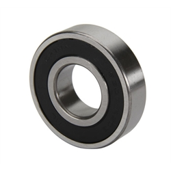Winters Performance 7383F Lower Shaft Special Seal Ball Bearing