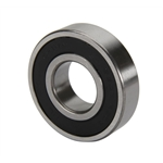 Pro-Eliminator Rear End Parts, Lower Shaft Special Seal Ball Bearing