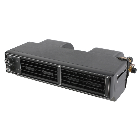 2xrpk Dodge Grand Caravan 03 Heat Ac Work Rear Will together with Vw Passat B6 2005 Fuses Overview as well 261842705451 furthermore Replace actuator 06 Equinox besides Gmc Yukon Engine Diagram. on rear ac blower motor
