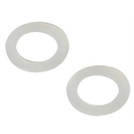 9 Super 7   Carb Replacement Needle/Seat Gaskets