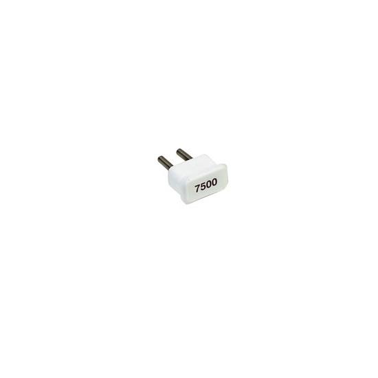 Msd asy17898 rpm pill module 7500 rpm ebay for Rpm motors lincoln ne