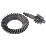 9 Inch Ford Ring & Pinion, 4.56 Gear Ratio