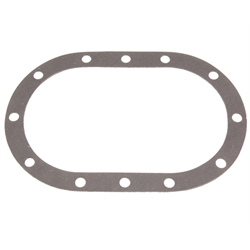 Speedway Rear Cover Gasket for Winters Rear End, Sprint Car