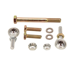 Henchcraft® Chassis Mini Lightning Sprint Shifter Bolt Kit