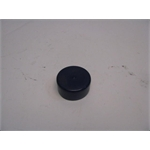 Garage Sale - AFCO Blue Grand National Spindle Stub Protector