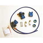 Garage Sale - Conroy Diaghragm Bleeder Kit for Winters Midget Axle, 36 Spline