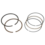 Garage Sale - Total Seal Conventional Piston Rings, 4.030 Bore, Style A
