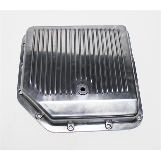 automatic transmission pans th350 transmission type