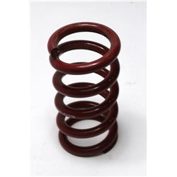 Garage Sale - Eibach Front Racing Spring 5 X 9-1/2 Inch, 1100 Rate