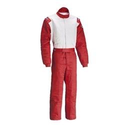 Garage Sale - Sparco 001058JT6XLRSBI Sparco  Motor Sports Jade 2 Top SFI5 Uniform