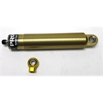 "Garage Sale - Pro Shocks AC760B Large Aluminum Threaded, 7"" Stroke, Comp 4/Reb 1"