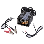Braille 1232 2 Amp Hour Battery Charger
