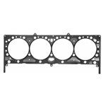 Fel-Pro 1143 SB Chevy 265-400 Head Gasket-4.165 Bore-Multi-layer Steel
