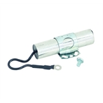 Mallory Ignition 3210M Sprint Magneto III Replacement Condensor