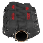 MSD 2700 Airforce Intake Manifold, LT1, 2014-Up Corvette