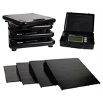 Proform Wireless Scales and Ramps