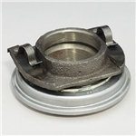 Garage Sale - Ram 486 Early Ford 1-3/8 Clip Style Clutch Release Bearing