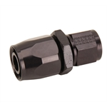 Fragola 220111-BL Straight Adapter Hose End Fitting, -12 AN to -10 AN