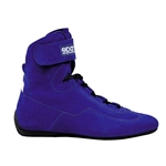 Sparco Top 2 Racing Shoes