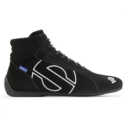 Sparco 001241 Slalom SL-3 Racing Shoes