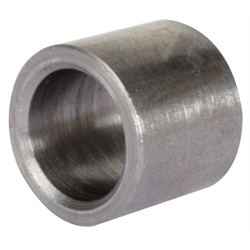 Steel Control Arm Spacer, 5/8 Inch x 3/4 Inch