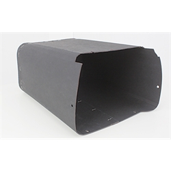 1948-1952 Ford Pickup Glove Box Liner