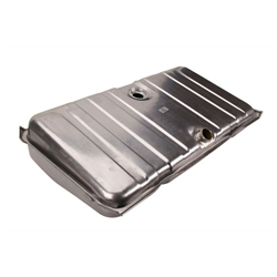1967-68 Camaro/Firebird Fuel Tank, 18 Gallon, OEM Replacement