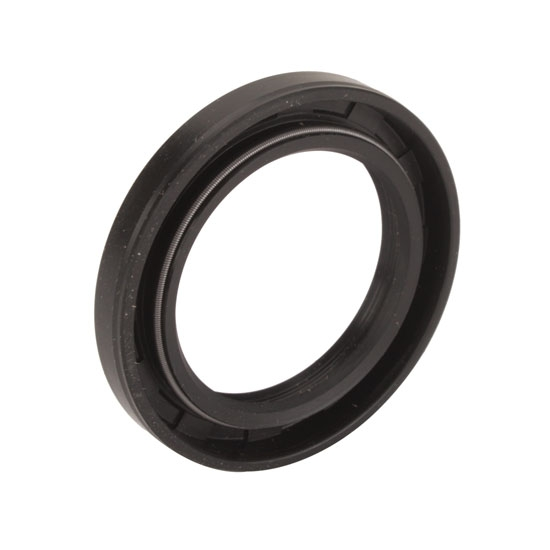 Halibrand V8 Quick Change Front Seal