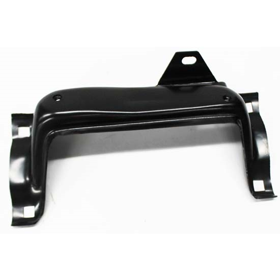 Dynacorn 1611B 1966-1967 Nova Rear Left Hand Bumper Bracket