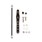 Henchcraft Chassis Mini Lightning Sprint Throttle Linkage Assembly