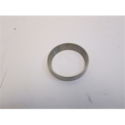 Garage Sale - 9 Inch Ford Carrier Bearing Race, 31 Spline, 2.891 Inch O.D.